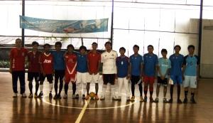 CSLeague final 2010-2011