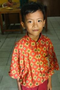 Maulana Aslan